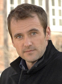 Philipp Rafferty